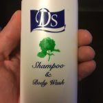 ds-shampoo-body-wash-1